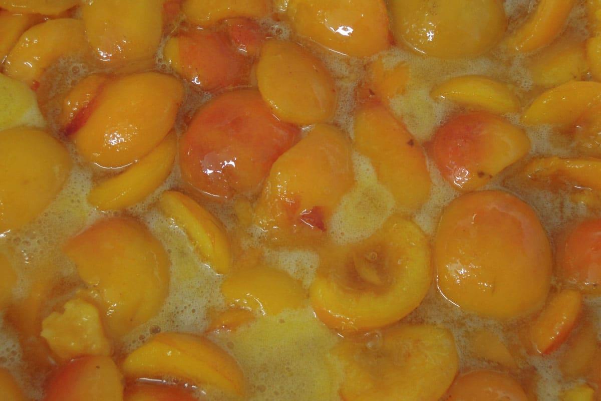 8-cuisson-abricots-confitures-carmel