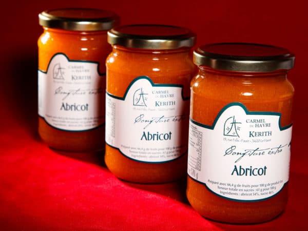 Carmel-du-Havre-Confiture-artisanale-Abricot3