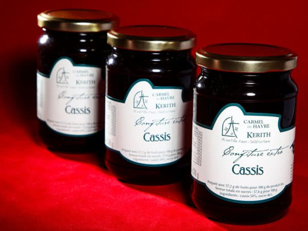 Carmel-du-Havre-Confiture-artisanale-Cassis3