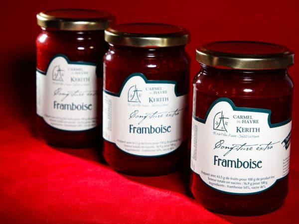 Carmel-du-Havre-Confiture-artisanale-Framboise3