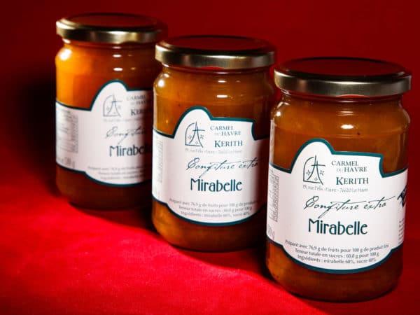 Carmel-du-Havre-Confiture-artisanale-Mirabelle3