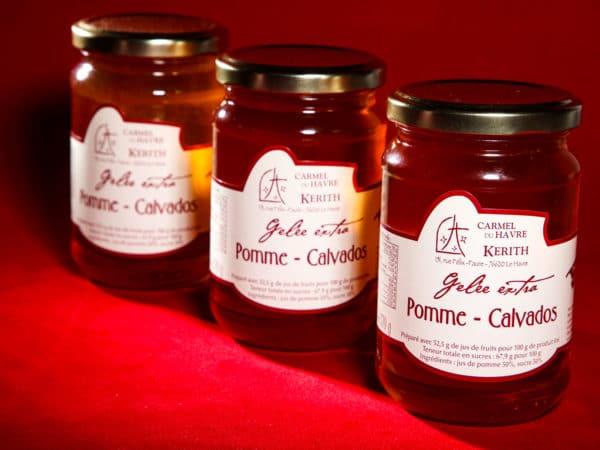 Carmel-du-Havre-Gelée-artisanale-Pomme-Calvados3