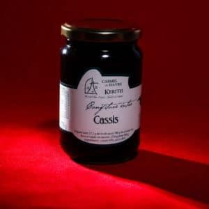 Carmel-du-Havre-confiture-artisanale-Cassis