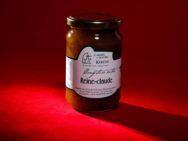 Carmel-du-Havre-confiture-artisanale-Reine-Claude
