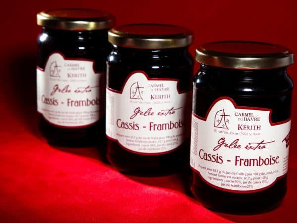 Carmel-du-Havre-gelée-artisanale-Cassis-Framboise3