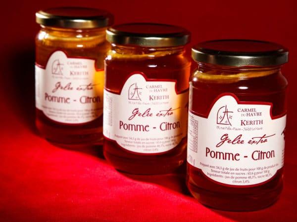 Carmel-du-Havre-gelée-artisanale-Pomme-Citron3