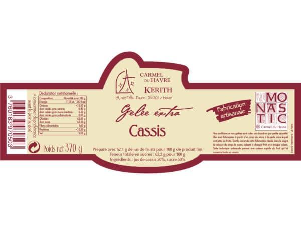 Carmel-du-Havre-geléee-artisanale-Cassis