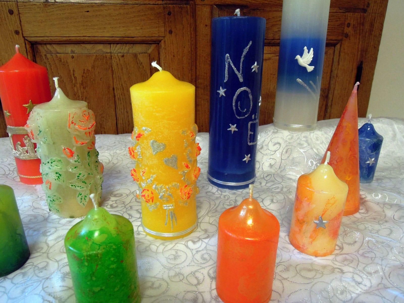 bougies-noel-carmel-le-havre