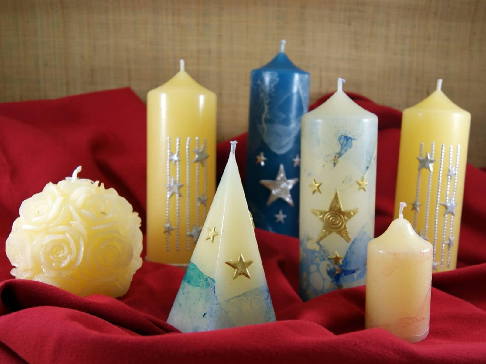 carmel-du-havre-artisanat-bougies