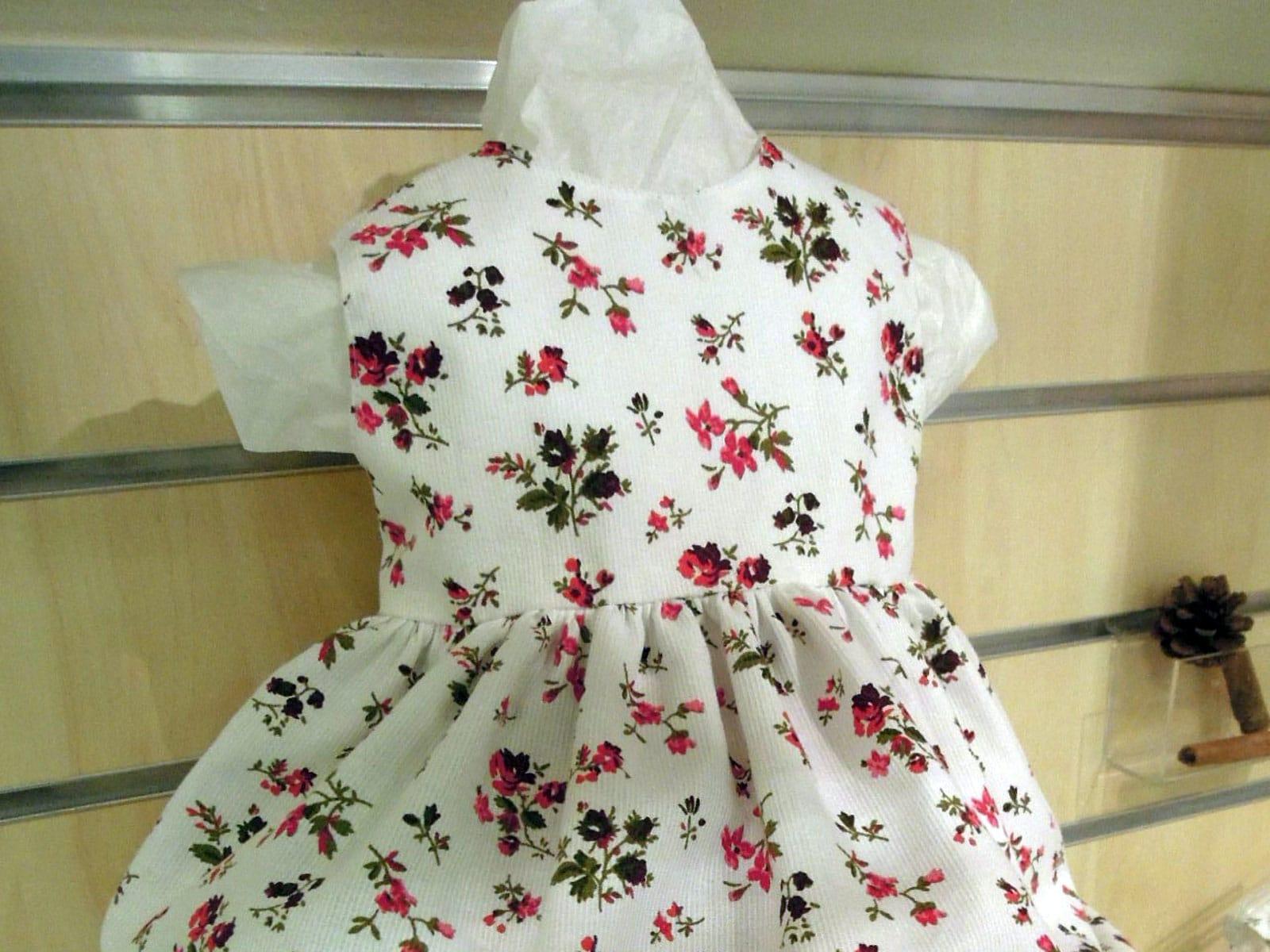 carmel-du-havre-confection-robe-fillette